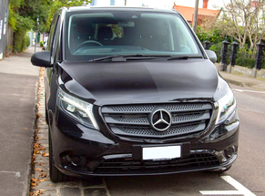 Rent Mercedes Iasi