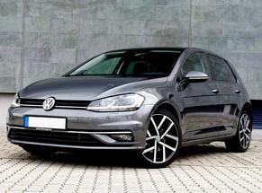 Rent VW Cluj Napoca