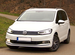 Rent VW Bacau Aeroporto