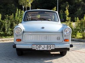 Rent Dacia Resita