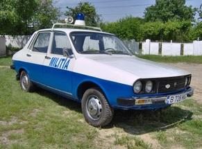 Inchiriaza Dacia Resita