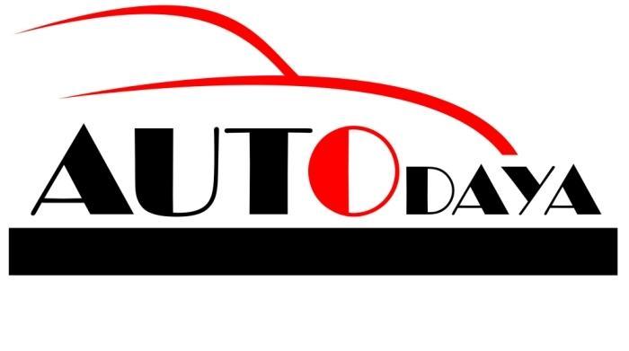 Logo auto daya gol