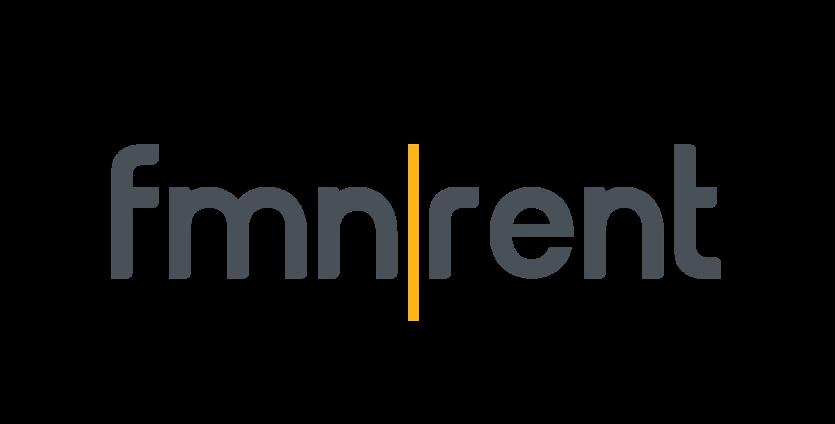 Logo fmn 2