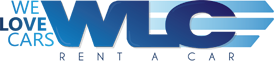 Logo wlc