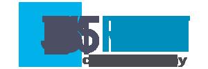 365rent logo v3