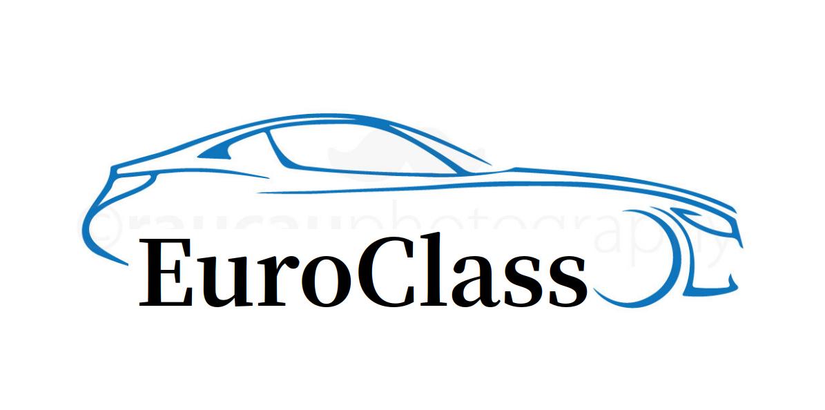 Eurocalss final 2