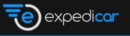 Expedicar