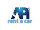 Api rent a car